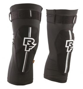 Race Face Knee Pad