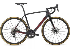 Specialized S-works Tarmac Disc Etap Road Bike