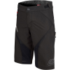 Troy Lee Designs Terrain Shorts 2017