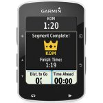 Garmin Edge 520 GPS Cycle Computer
