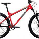 Ragley Marley 2.0 Hardtail Bike 2020