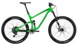 All Out All Rounder, Save 35% on this Large Transition Scout