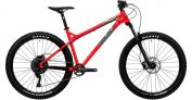 LockDown MTBs- 3 . Ragley Marley 2.0 Hardtail Bike 2020
