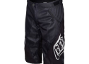 Save 50% Troy Lee Designs Sprint Shorts 2017