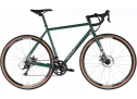Ride Anywhere with this Vitus Substance Gravel Bike 21% Saving