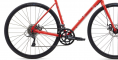 save 43% off Marin Nicasio Road Bike 2019