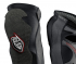 half price Troy Lee Designs KGL 5450 Knee-Shin Guards