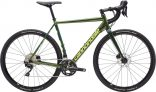 Cannondale Caadx 105 Cyclocross Bike  2019