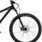 awesome beginner bike Commencal El Camino for only £479.99