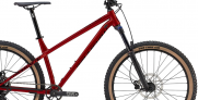 what a bike Commencal Meta HT AM Origin Bike 2019