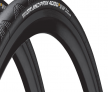 half price Continental Grand Prix 4000S II 700c 23c Tyre – Pair
