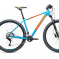 28% saving on Cube Acid 27.5 Hardtail Mountain Bike 2017