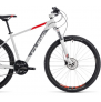 0nly £422.99 for Cube Aim Race 29 Hardtail Bike 2018