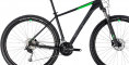 35% off Cube Aim SL 27.5 Hardtail Bike 2018