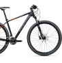 great saving on Cube Attention SL 27.5