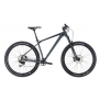 44% off this Cube Reaction TM 27.5 Hardtail Bike 2018