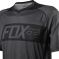 super saving of 47% Fox Racing Attack Jersey SS