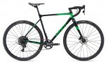 Giant Tcx Slr 2 Cyclocross Bike  2019