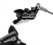 great offer on Hope Tech 3 E4 Brake