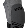 only £45.49 for IXS Flow Evo+Knee Guard 2018