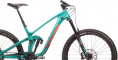 sale on Kona Process 153 CR 27.5  2020