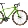 47% off Kona Rove NRB Adventure Bike 2018