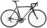 44% off Kona Zone One Road Bike