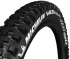 great offer on Michelin Wild Enduro Gum-X TS TLR