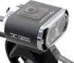 58% off Moon X-Power 1300 Rechargeable Front Light