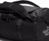 save 31% on The North Face Base Camp Duffel – S SS18