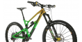 huge saving on Nukeproof Mega 275 Carbon Worx EWS Bike XO1 Eagle 2019