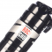 huge saving on RockShox Monarch RT3 DebonAir Rear Shock