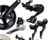 save 41% off Shimano 105 R7000 Groupset SPECIAL