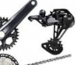 save 30% on Shimano XT M8100 1×12 Drivetrain Groupset