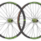 45% off Spank Oozy Trail 345 MTB Wheelset 2017