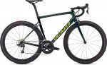 sale!! save 33% off this Specialized Tarmac Sl6 Expert 2019
