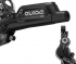 55% off SRAM Guide RS Disc Brake 2016