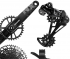 sale 44% off SRAM NX Eagle DUB 12sp Groupset