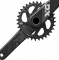 Solid Carbon MTB GXP Crankset, SRAM X01 Eagle MTB, SAVE 31%!
