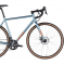 only £639.99 for this Vitus Substance Gravel Bike – Tiagra 2018