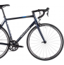 save 30% only £350 for Vitus Razor Road Bike 2018