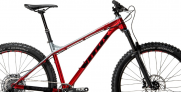 Vitus Sentier VRS Mountain Bike (NX Eagle) 2019