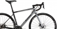 25% off this Vitus Zenium Carbon Disc Road Bike (Tiagra) 2019