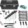28% off X-Tools Pro 39 Piece Tool Kit now only £97.99