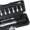 20% off X-Tools Essential Torque Wrench Set
