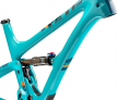 sale save 45% off Yeti SB5 T-Series Full Suspension Frame 2018